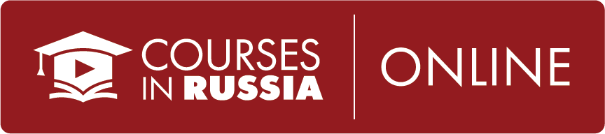 COURSES IN RUSSIA
